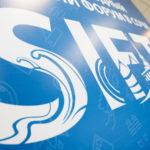 Итоги Международного туристского форума вСочи SIFT-2019