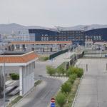 С 2020 года на автомобильном пункте пропуска «Забайкальск» заработают электронные визы