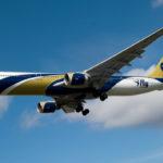 iFly получила новые допуски навыполнение рейсов вКитай
