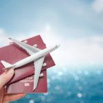 Средний чек на авиабилеты по России увеличился на 6,5%